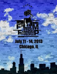 FMFP Program Cover Final